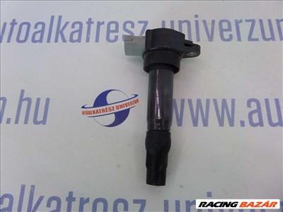 Subaru Legacy 1,6 benzines gyújtó trafó, gyújtástrafó, Bontott, 4A92