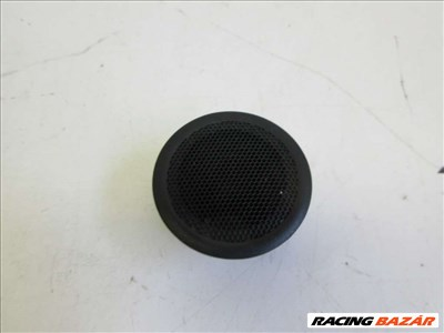 Ford S-max jobb első hangszóró 6M2T18932EB