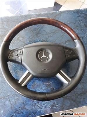 Mercedes bontott alkatrészek