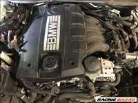 BMW 1-es sorozat, BMW 3-as sorozat Bmw motor n43b20