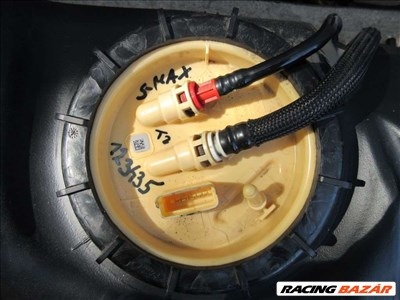 Ford S-max  üzemanyagszivattyú 6G919275AD