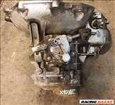 Opel Corsa B 1.0 X10XE váltó