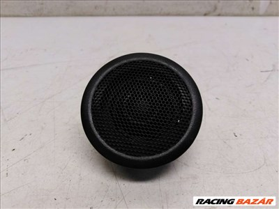 Ford S-max bal hátsó hangszóró 6M2T18932EB