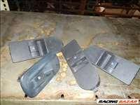 Ford Focus MK1 Elektromos ablakemelő kapcsolódupla
