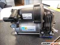 Mercedes ML 164  légrugó kompresszor A1643201204