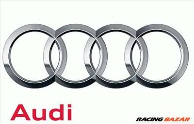 Audi a8 d3 kis maszkos bontott alkatrészek