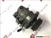 Audi A4 B8 CGKA motorkódos klímakompresszor eladó