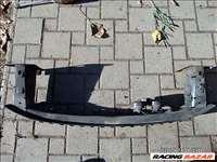 Ford Focus II MK2 2 Első lökhárító merevítő, nyúlvány összekötő 04-töl