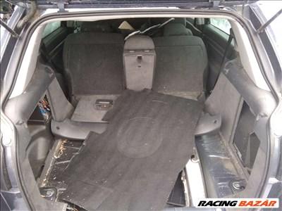 Opel Vivaro A Csomagtér oldalkárpitAlsó