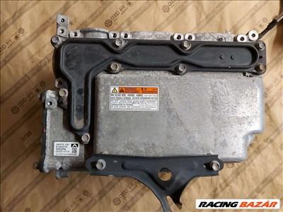 Toyota Auris 1.8 VTT-i Hybrid 2012 Inverter Modul Elektronika G920047141