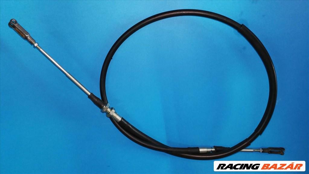 Toló-húzó,váltó bowdenek javítása,készítése minta szerint,www.bowden.doctor.hu  4. kép