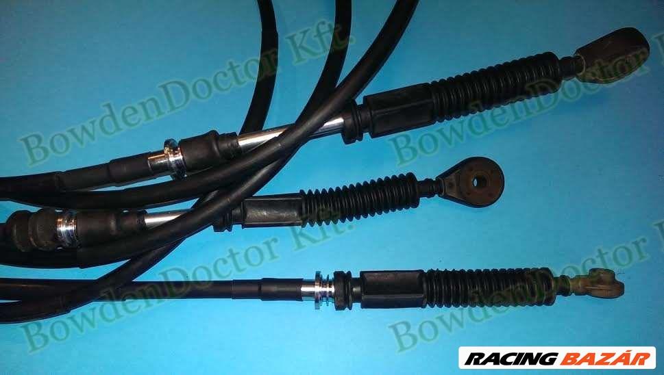 Toló-húzó,váltó bowdenek javítása,készítése minta szerint,www.bowden.doctor.hu  7. kép