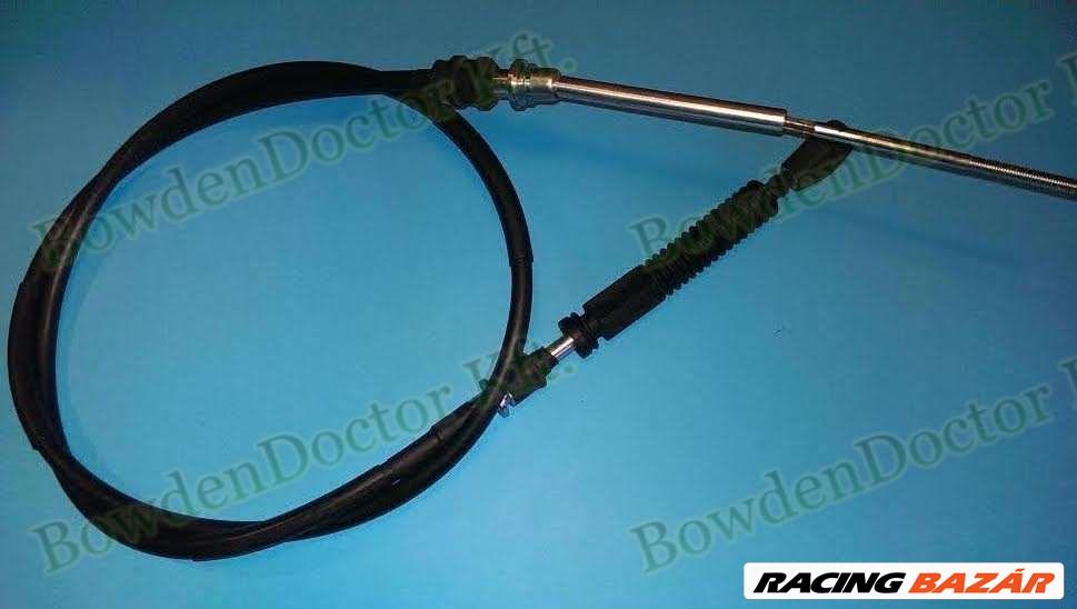 Toló-húzó,váltó bowdenek javítása,készítése minta szerint,www.bowden.doctor.hu  8. kép