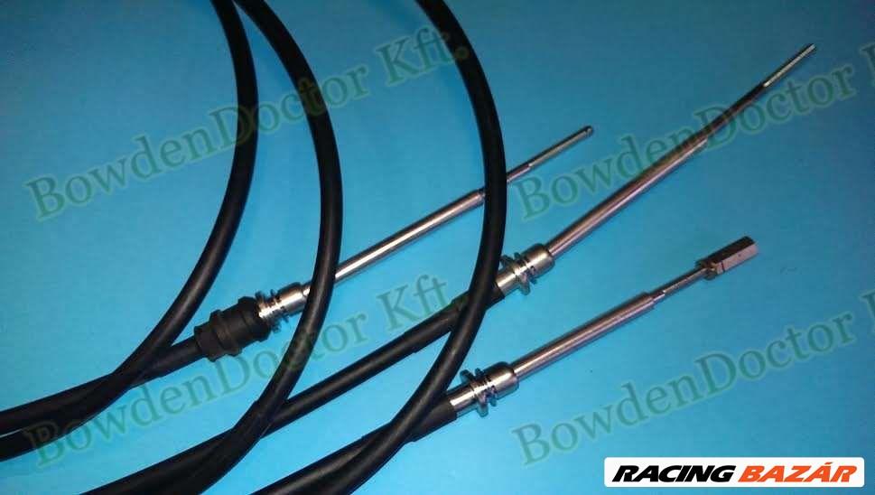 Toló-húzó,váltó bowdenek javítása,készítése minta szerint,www.bowden.doctor.hu  10. kép