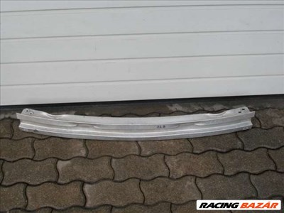 Porsche Macan hátsó lökhárító merevítő 8R0807313D
