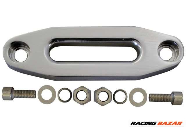 Macon Winch 3500 elektromos csörlő 6. kép