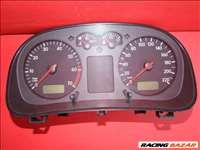 Volkswagen Golf IV 1.4 16V AHW 1,4 16v kilométer óra/műszercsoport