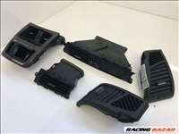 BMW 1-es sorozat, BMW 3-as sorozat belső szellőző rács