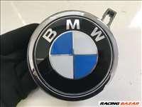 BMW 1-es sorozat E81, E82, E87, E88 Csomagtér ajtó nyitó gomb