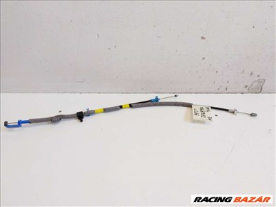 Ford Mondeo (MK4) bal hátsó ajtózár bovden (ajtó kilincs bovden)