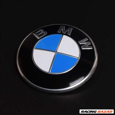 BMW 5-ös sorozat bmw e60 bontott alkatrészek elérhetők