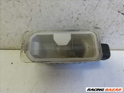 Ford Mondeo (MK4) rendszám megvilágító 7S7113550AB