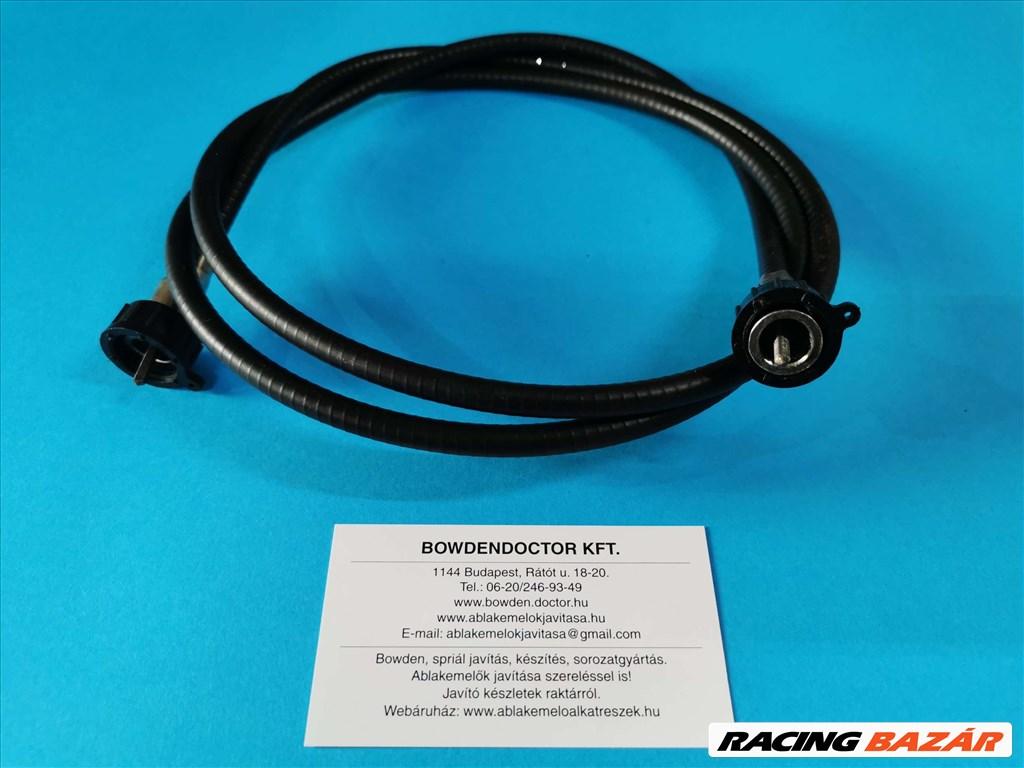 Motorkerékpárokhoz meghajtó spirálok,bowdenek javítása,készítése,garancia!www.bowden.doctor.hu 2. kép