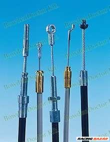 Motorkerékpárokhoz meghajtó spirálok,bowdenek javítása,készítése,garancia!www.bowden.doctor.hu 5. kép