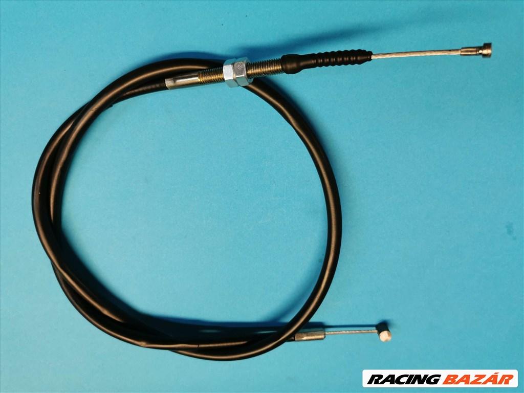 Motorkerékpárokhoz meghajtó spirálok,bowdenek javítása,készítése,garancia!www.bowden.doctor.hu 6. kép