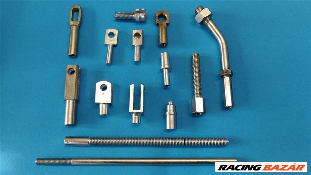 Motorkerékpárokhoz meghajtó spirálok,bowdenek javítása,készítése,garancia!www.bowden.doctor.hu 9. kép