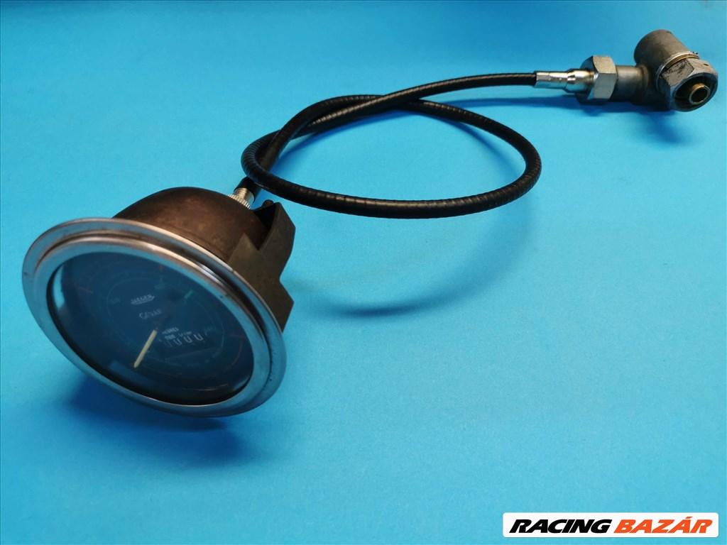 Motorkerékpárokhoz meghajtó spirálok,bowdenek javítása,készítése,garancia!www.bowden.doctor.hu 12. kép