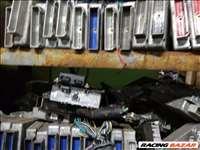 Opel Signum Motorvezérlő