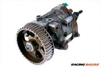 Renault Modus 1.5 DCI nagynyomású pumpa 65-82 LE