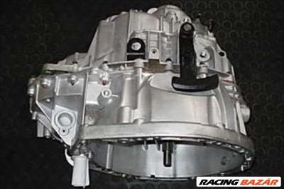 Renault Laguna II/II 1.9 DCI bontott használt váltó 7701477772