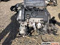 Seat Leon Ibiza cordoba Skoda Roomster 1.4i 16v  motor BXW-kódu