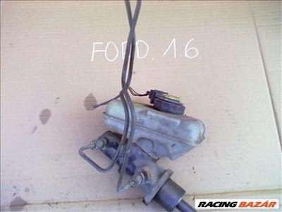 Ford Focus (1st gen) 1.6i 16V főfékhenger