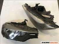 BMW 3-as sorozat F30 F31 fényszóró