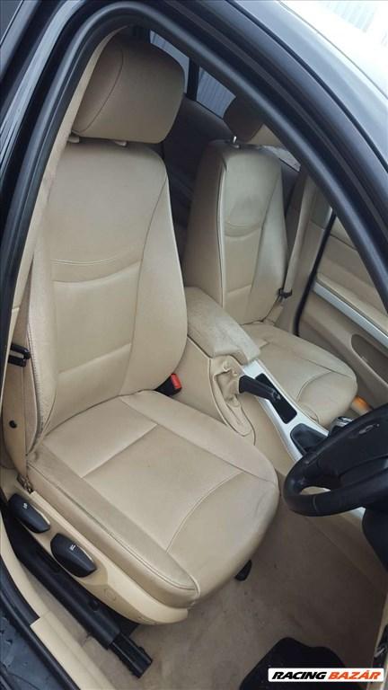 BMW E90 LCI 320D bontott alkatrészei 9. kép
