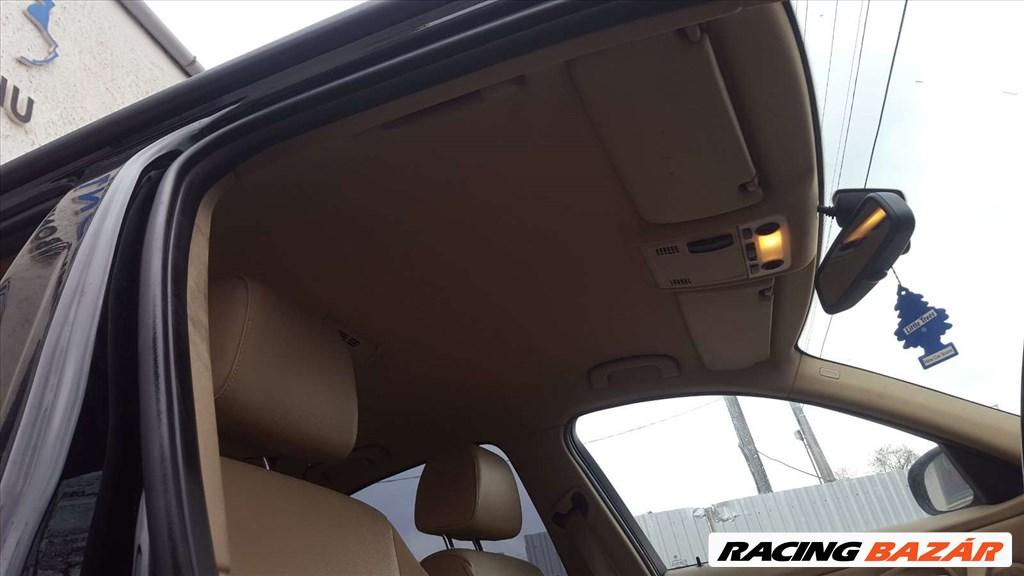 BMW E90 LCI 320D bontott alkatrészei 11. kép