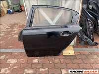 Peugeot 508 10-17 5 ajtós bal hátsó ajtó