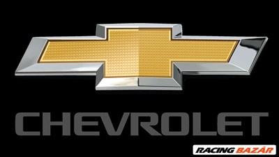 Chevrolet Lacetti bontott alkatrészek A-Z-ig