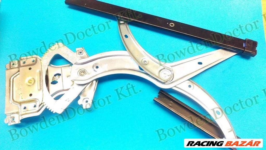 passat ablakemelő javítás,szett,csúszka,bowdenszett,szereléssel is,B3,B4,B5,B6,B7,CC 11. kép
