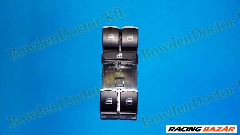 passat ablakemelő javítás,szett,csúszka,bowdenszett,szereléssel is,B3,B4,B5,B6,B7,CC 22. kép