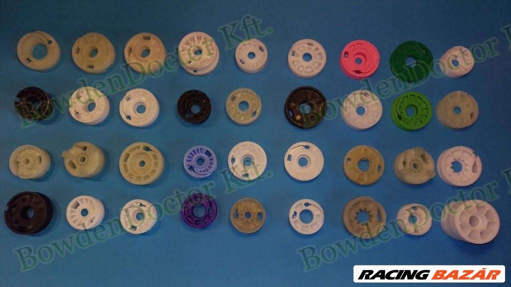 passat ablakemelő javítás,szett,csúszka,bowdenszett,szereléssel is,B3,B4,B5,B6,B7,CC 28. kép