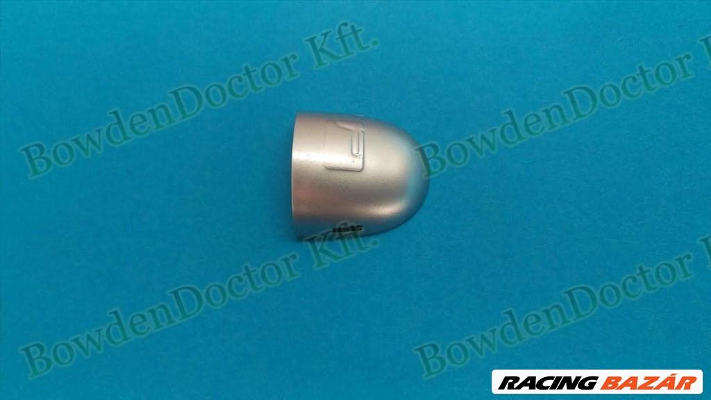renault megane II cabrio ablakemelő javítás,csúszka,javítószett,szereléssel is megvárható 7. kép