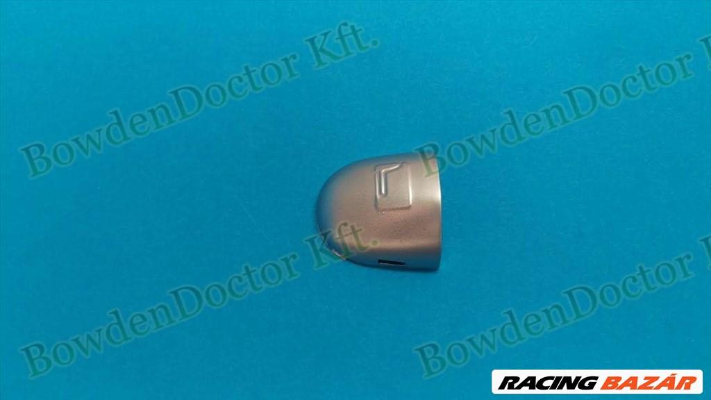 renault megane II cabrio ablakemelő javítás,csúszka,javítószett,szereléssel is megvárható 8. kép