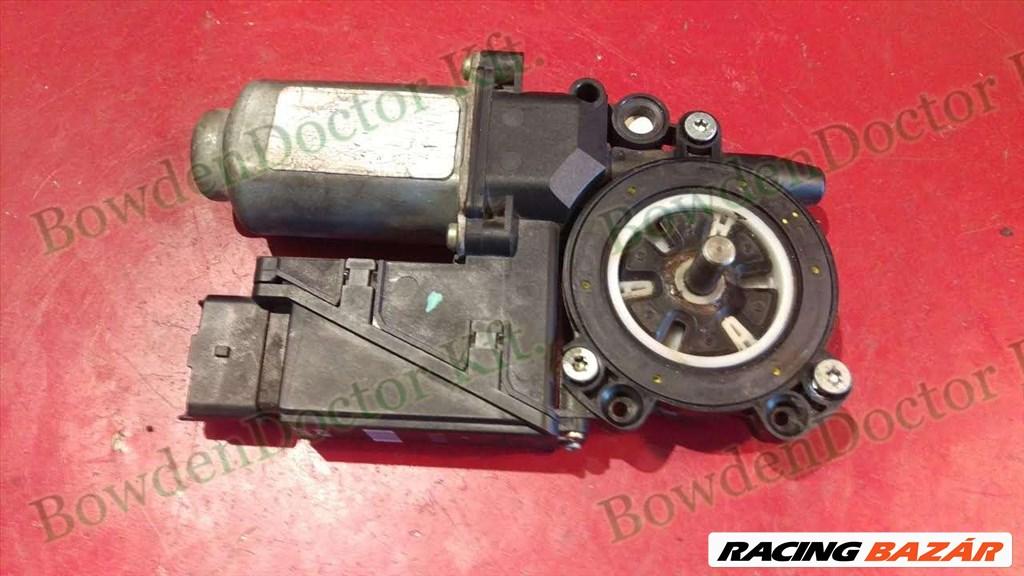 renault megane II cabrio ablakemelő javítás,csúszka,javítószett,szereléssel is megvárható 10. kép