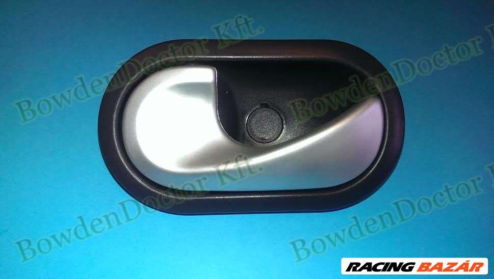 renault megane II cabrio ablakemelő javítás,csúszka,javítószett,szereléssel is megvárható 20. kép