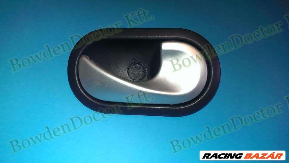 renault megane II cabrio ablakemelő javítás,csúszka,javítószett,szereléssel is megvárható 21. kép