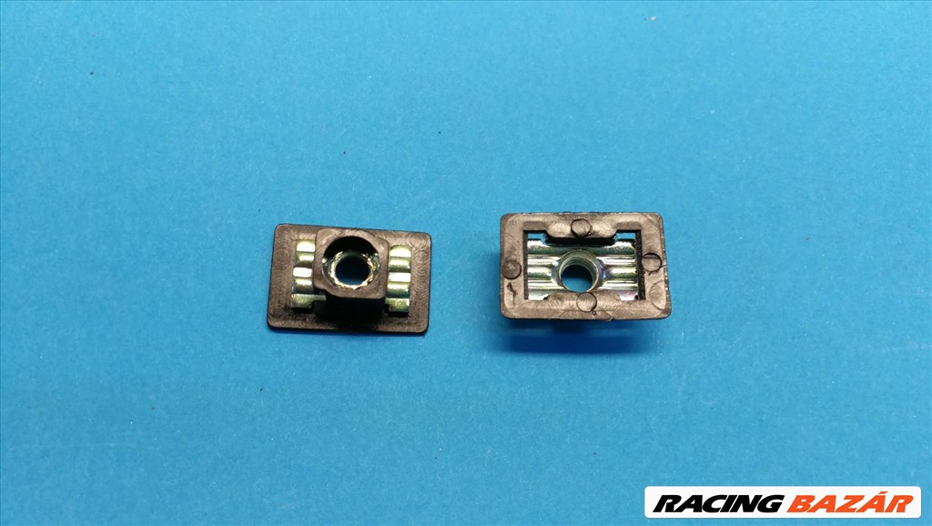 renault megane II cabrio ablakemelő javítás,csúszka,javítószett,szereléssel is megvárható 24. kép